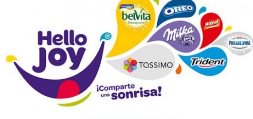 sorteo-cafeteras-gratis-hello-joy