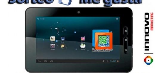 sorteo-tablet-omega-gratis