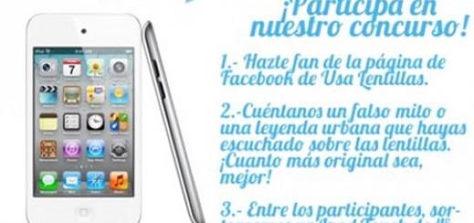 concurso-ipod-touch-gratis