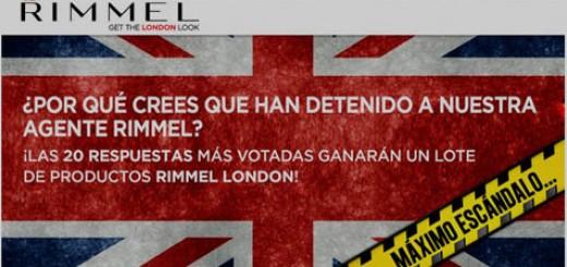 concurso-rimmel-london-lote-gratis