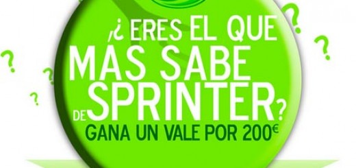 concurso-sprinter-vale-gratis