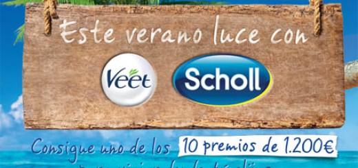concurso-veet-scholl-viajes-gratis