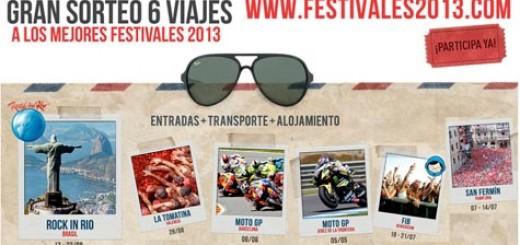 sorteo-viajes-gratis-festivales