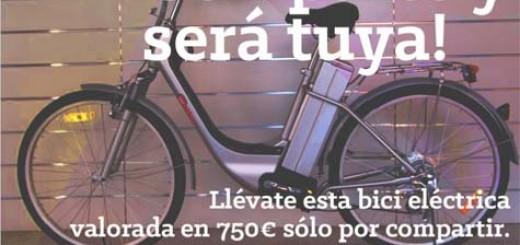 concurso-bici-electrica-gratis