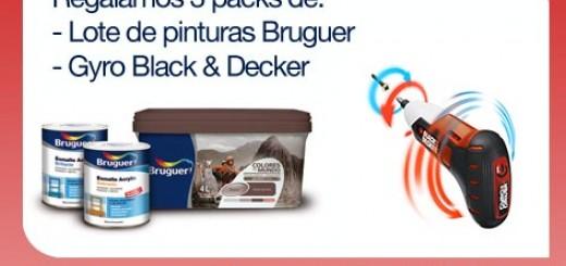 concurso-bruguer-lotes-pintura-gratis