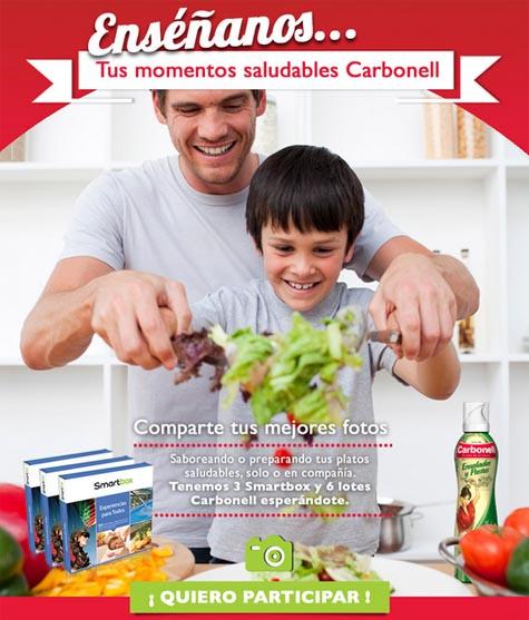 concurso-carbonell-smartbox-lotes-gratis