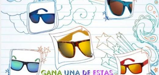 concurso-gafas-sol-carrera-gratis