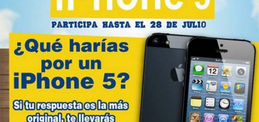 concurso-iphone-5-gratis