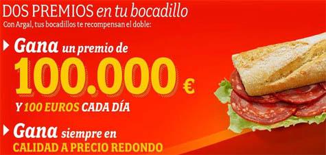 promocion-argal-gana-100000-euros