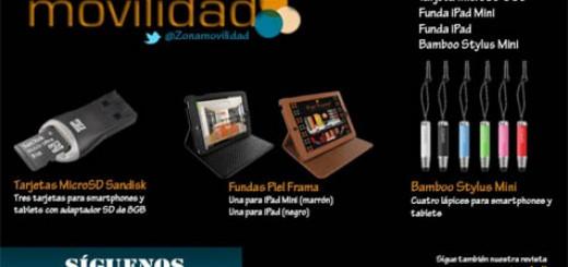 sorteo-accesorios-tablets-smartphones