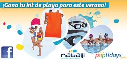 sorteo-kit-playa-gratis-poplidays
