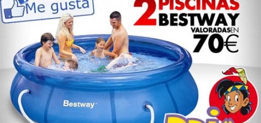 sorteo-piscina-hinchable-gratis