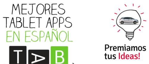 sorteo-puesto-trabajo-y-viaje-mejor app-tablet