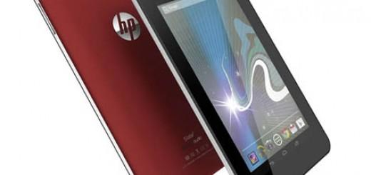 sorteo-tablet-hp-gratis