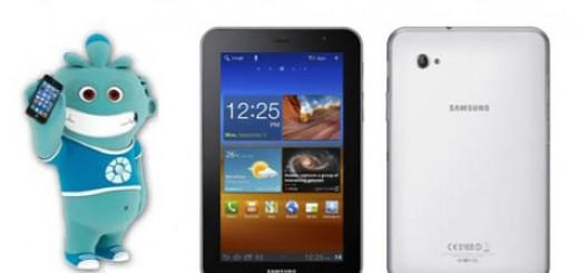 sorteo-tablet-samsung-gratis
