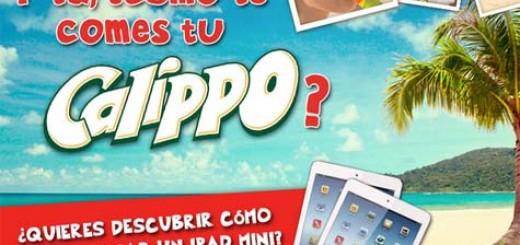 concurso-calippo-ipad-mini-gratis