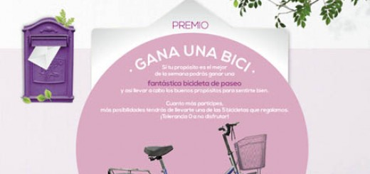 concurso-kaiku-sin-lactosa-bici-gratis
