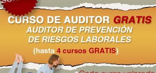 sorteo-cursos-online-gratis