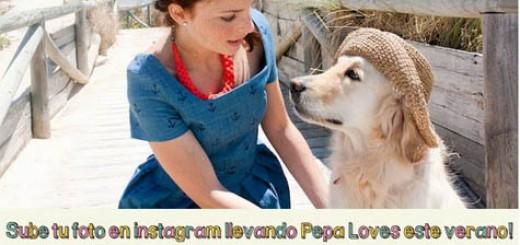 concurso-pepa-loves