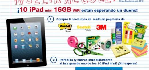 ipad-mini-gratis-3m