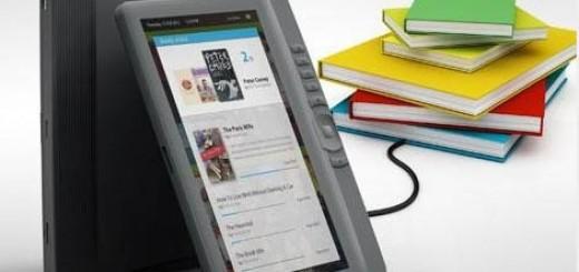 sorteo-ebook-gratis