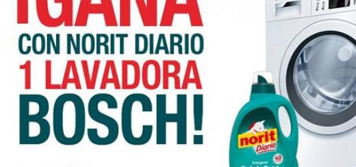 sorteo-lavadora-bosch-gratis