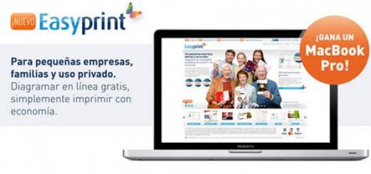 sorteo-macbook-gratis-easyprint