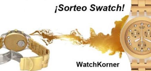 sorteo-reloj-swatch-gratis