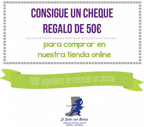 cheque-regalo-zapatos-gratis