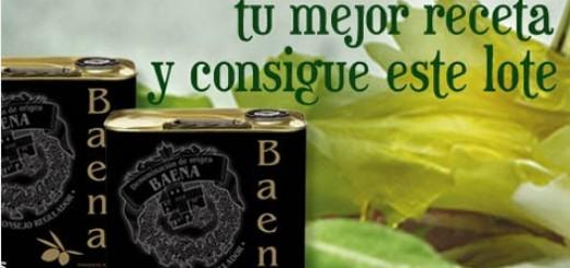 concurso-lotes-aceite-oliva-gratis