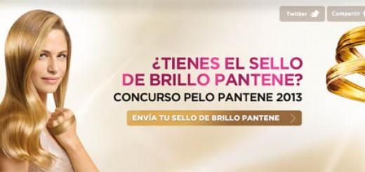 concurso-pelo-pantene-2013