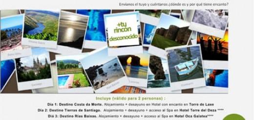concurso-viaje-galicia-gratis