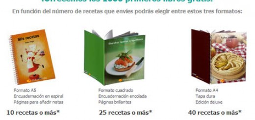 libro-cocina-personalizado-gratis