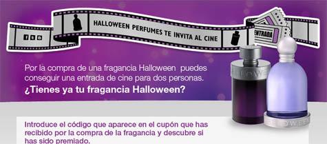 promocion-halloween-perfumes