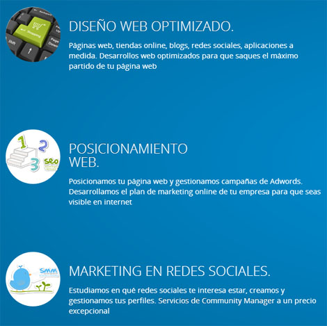 servicios-agencia-marketing-online
