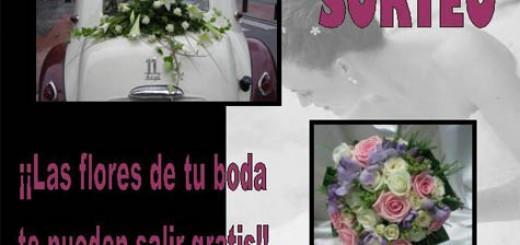 sorteo-flores-boda