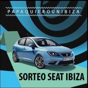 sorteo-seat-ibiza-gratis