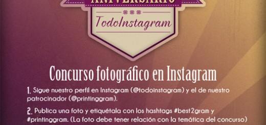 concurso-instagram-album-fotos-e-imanes