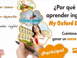 curso-ingles-gratis-oxford