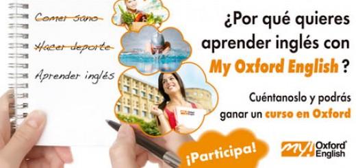 curso-ingles-gratis-oxford