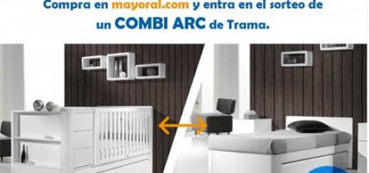 promocion-mayoral-combi-arc
