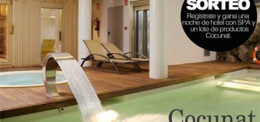 sorteo-estancia-spa-gratis