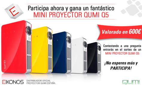 sorteo-mini-proyector-gratis