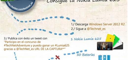 concurso-nokia-lumia-gratis