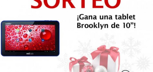 sorteo-tablet-gratis-brooklyn