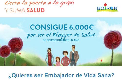 concurso-blogger-6000-euros-boiron