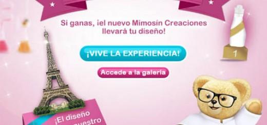 concurso-mimosin-viaje-gratis