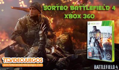 sorteo-battlefield-gratis