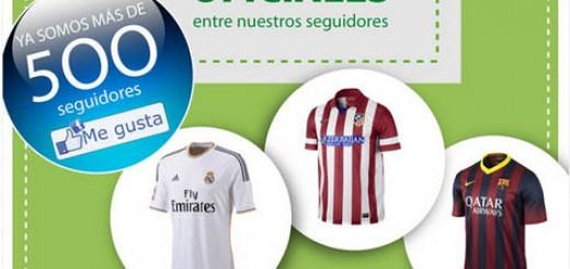 sorteo-camisetas-oficiales-futbol