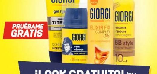 promocion-giorgi-line